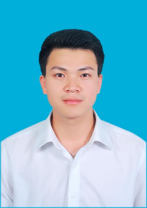 Nguyễn Khắc Long