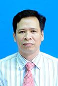 Lương Quang Khang