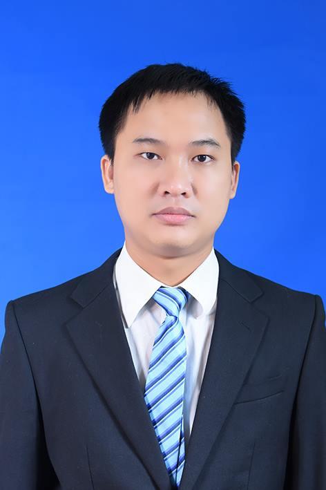Phạm Ngọc Chung