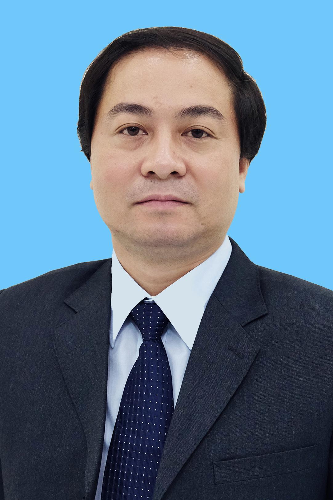 Trần Xuân Trường