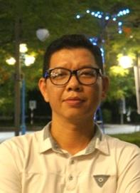 Tạ Quang Chiểu