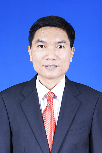 Nguyễn Duy Huy