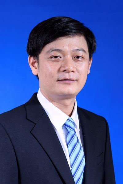 Nguyễn Thanh Tùng