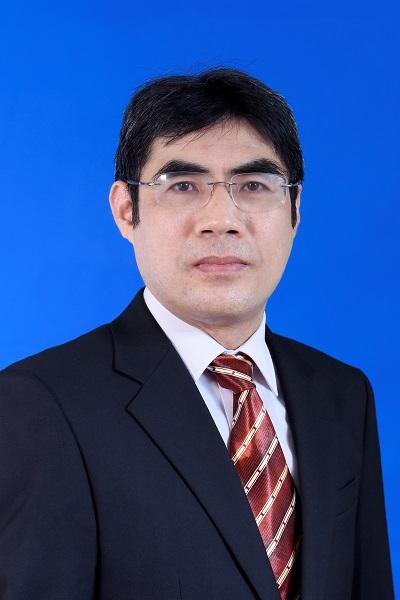 Nguyễn Văn Lại