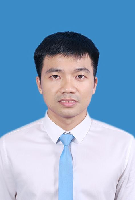 Trần Đức Huân