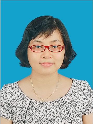 Nguyễn Lan Hoàng Thảo