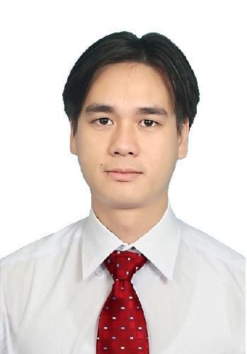 Lê Minh Thống