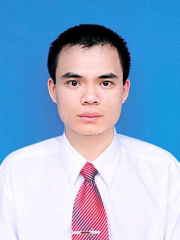 Trần Văn Hiệp