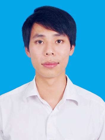 Phạm Ngọc Tuấn