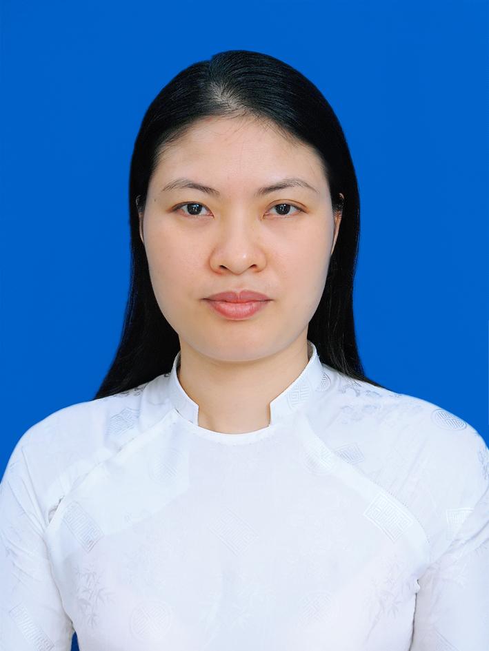 Đồng Thị Bích