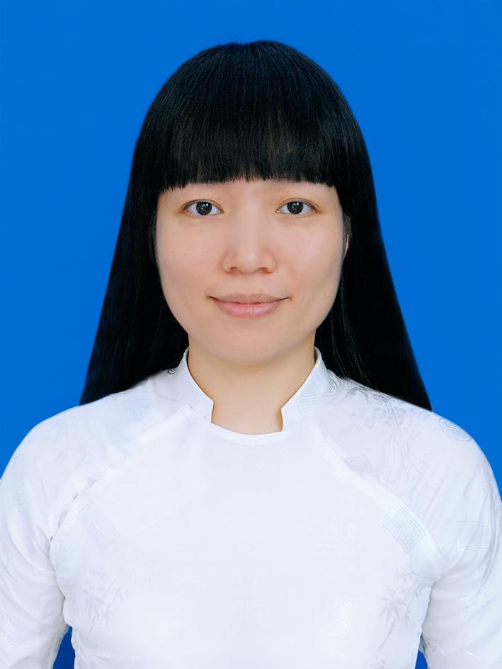 Lê Thị Thu Hường