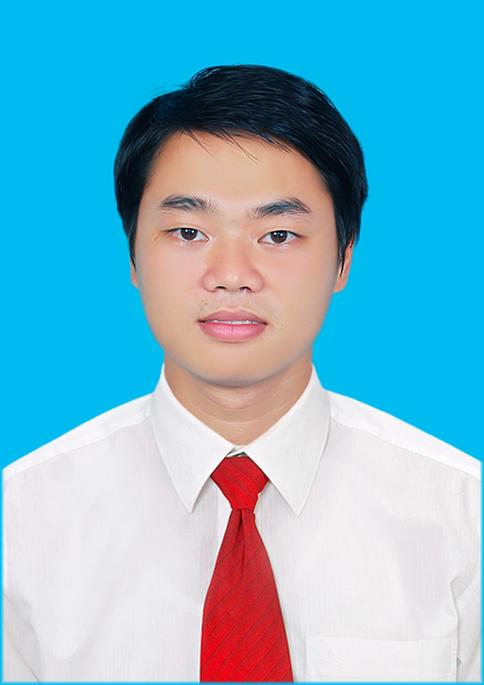 Nguyễn Văn Thưởng