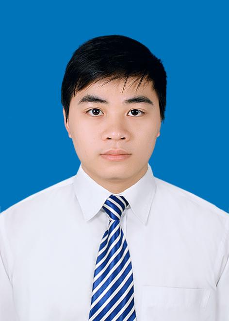 Phạm Kiên Trung