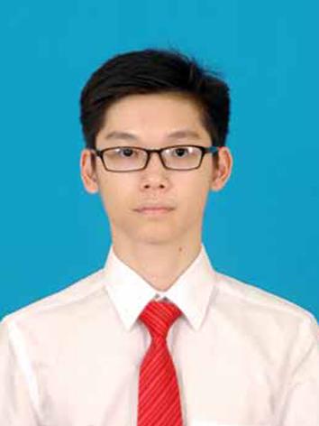Phan Minh Quang