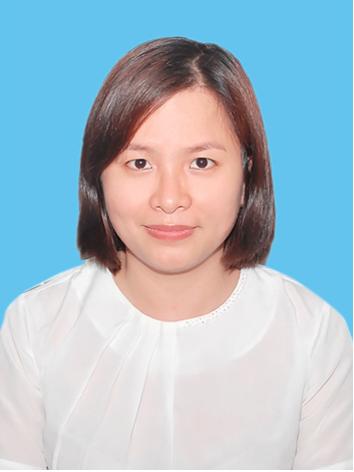 Phí Thị Kim Thư