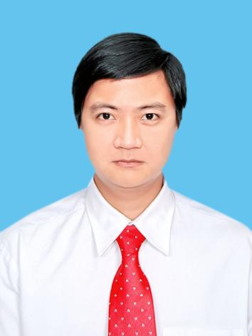 Phạm Minh Hải