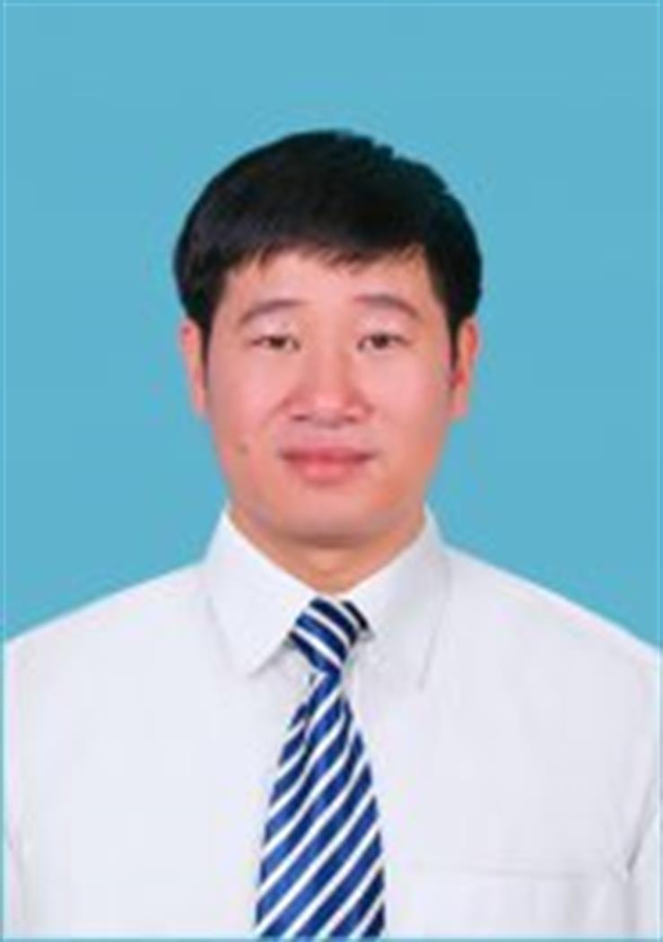 Lê Quang Duyến