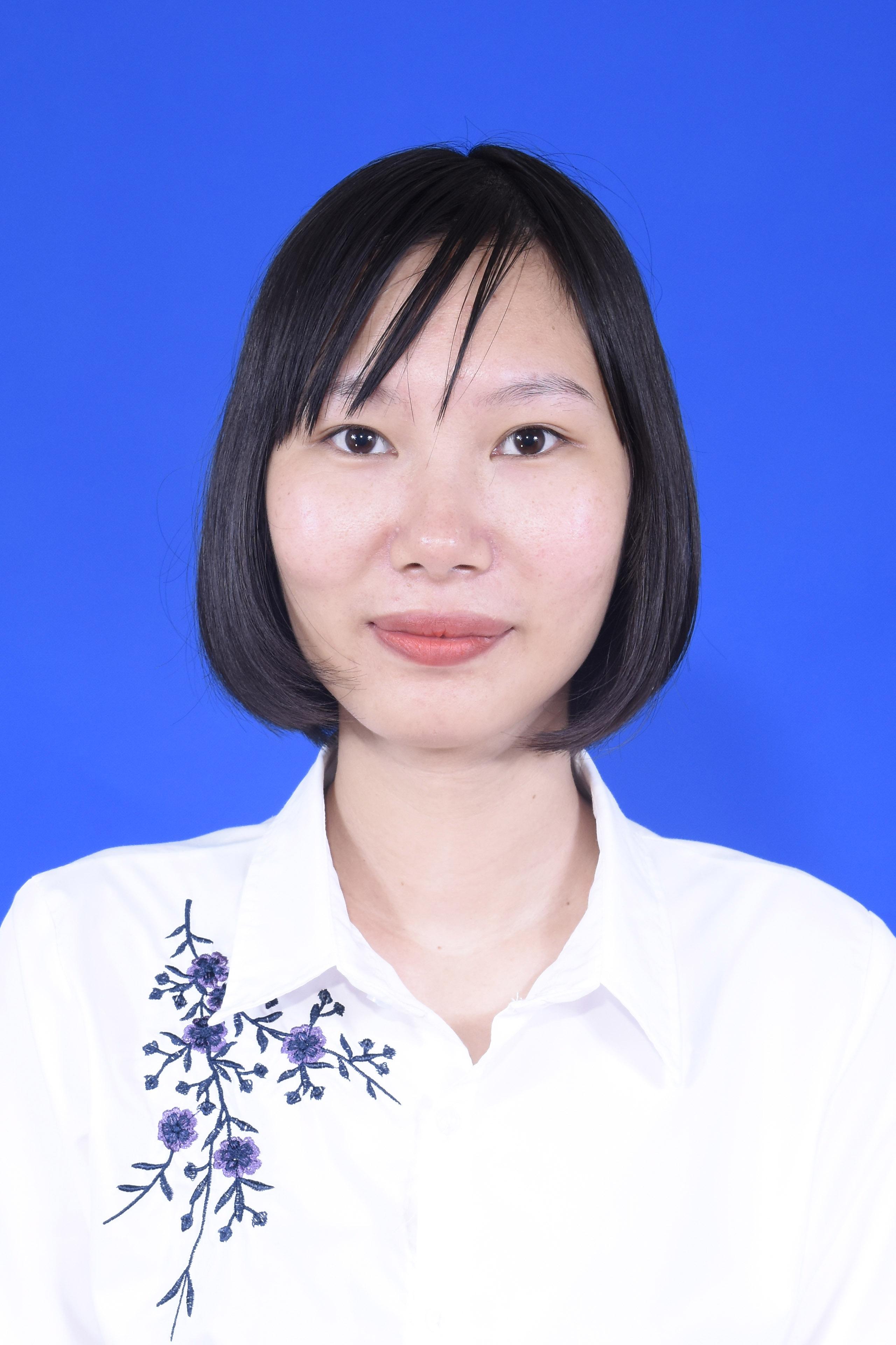 Ngô Huyền Giang