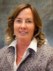 Professor Karen McDonald