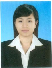 ThS. Phan Thị Mai Hoa