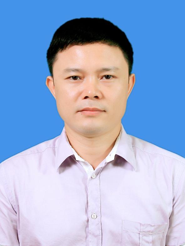 Trần Trung Chuyên