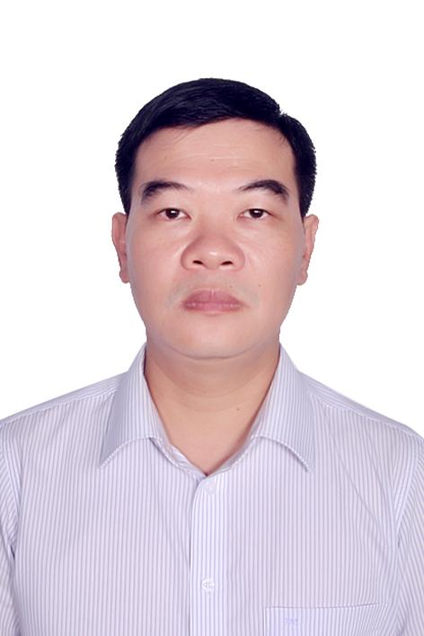 Lê Văn Hưng