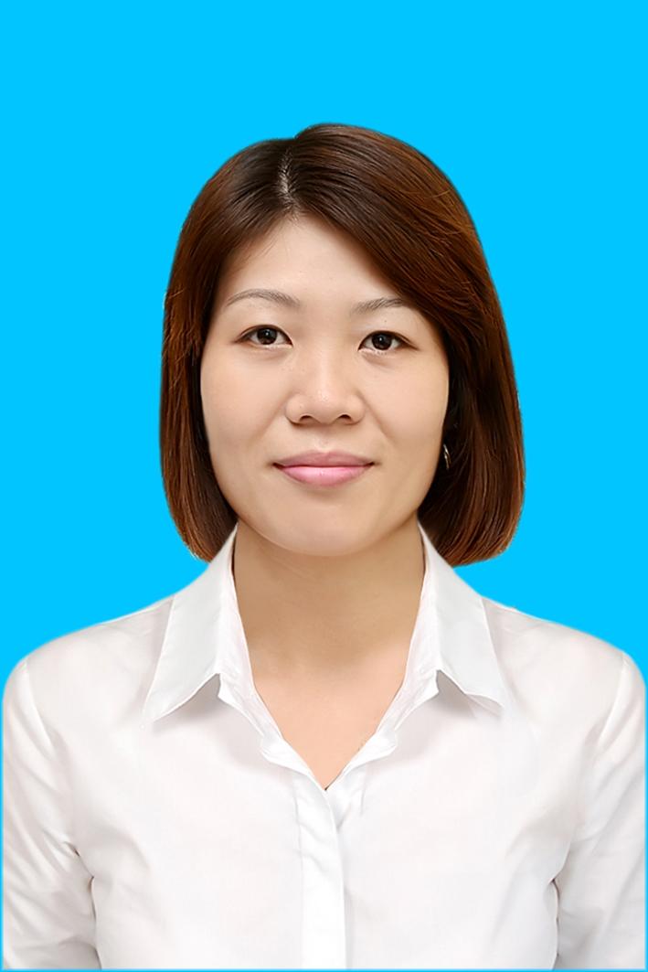 Nguyễn Thị Phương Bắc