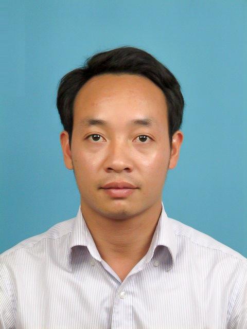 Phạm Như Sang