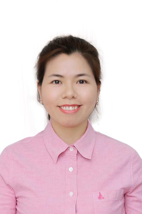 Vũ Thái Linh