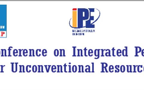 2nd International Conference on Integrated Petroleum Engineering Hanoi University of Mining and Geology