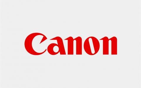 Công ty Canon Việt nam tiếp nhận thực tập sinh