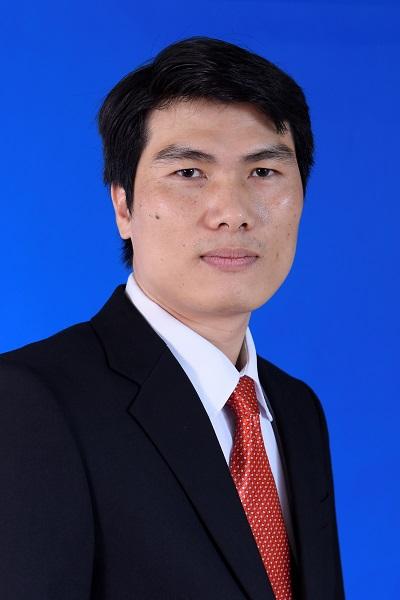 Bùi Minh Hoàng