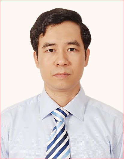 Nguyễn Văn Tuệ